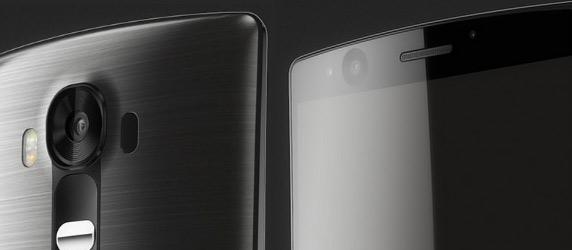 LG-G4-300