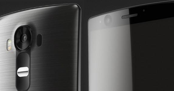 LG-G4-press-renders-572