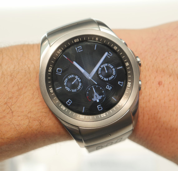 LG-Watch-Urbane-LTE-MWC-2015-1