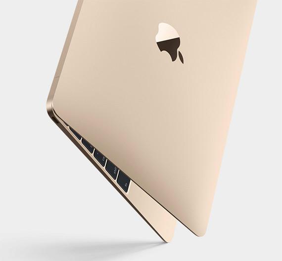 MacBook-Air-2015-revealed-4