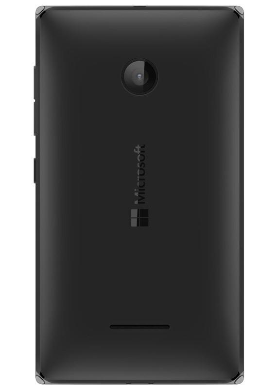Microsoft-Lumia-532-DS-black-2