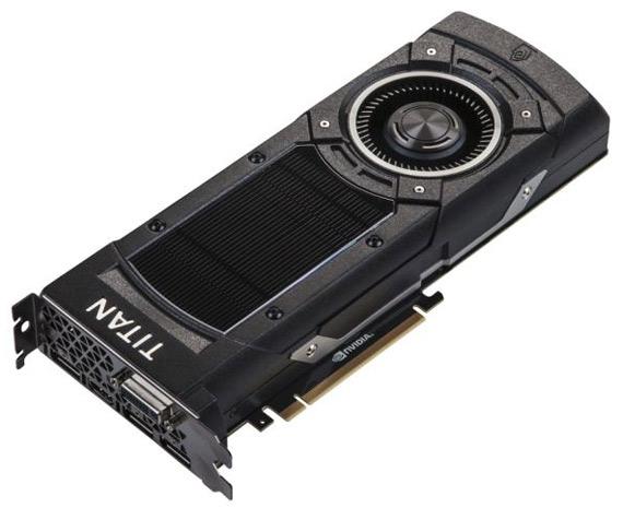 NVIDIA-GTX-Titan-X-2