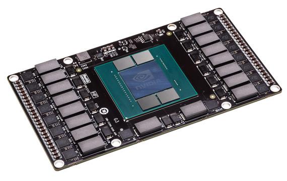 Nvidia-Pascal-1