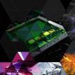 Nvidia-Pascal-110