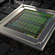 Nvidia-chip-110