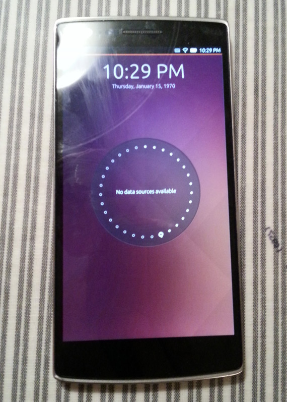 OnePlus-One-Ubuntu-Touch-2