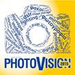 PhotoVision-110-logo