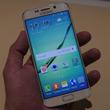 Samsung-Galaxy-S6-Edge-MWC-2105-110