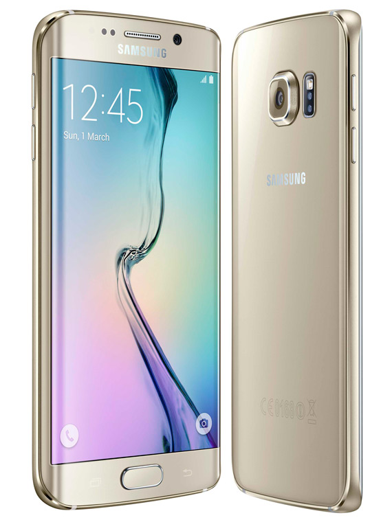 Samsung-Galaxy-S6-Edge-gold-1