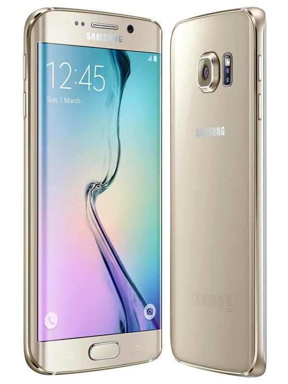 Samsung-Galaxy-S6-Edge-gold-1