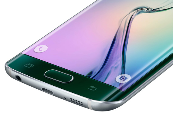 Samsung-Galaxy-S6-Edge-official-01