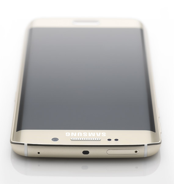 Samsung-Galaxy-S6-Edge-official-1