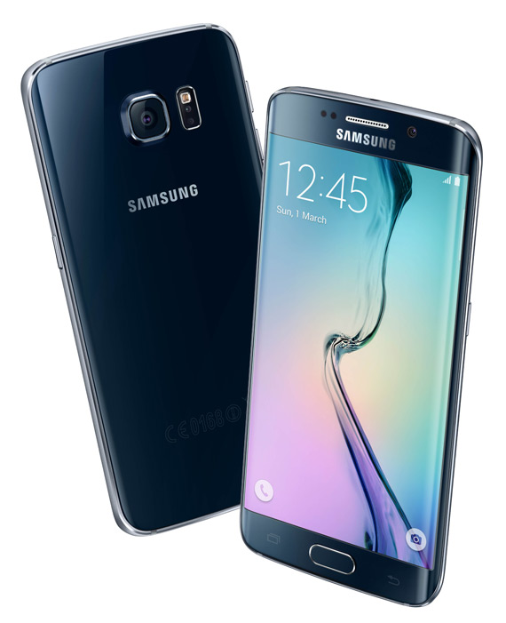 Samsung-Galaxy-S6-Edge-official-2