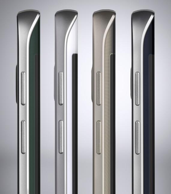 Samsung-Galaxy-S6-Edge-official-4