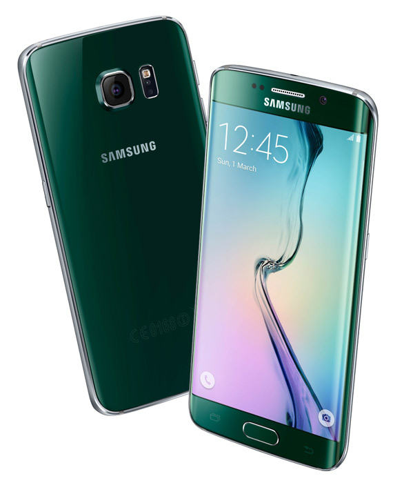 Samsung-Galaxy-S6-Edge-official-7