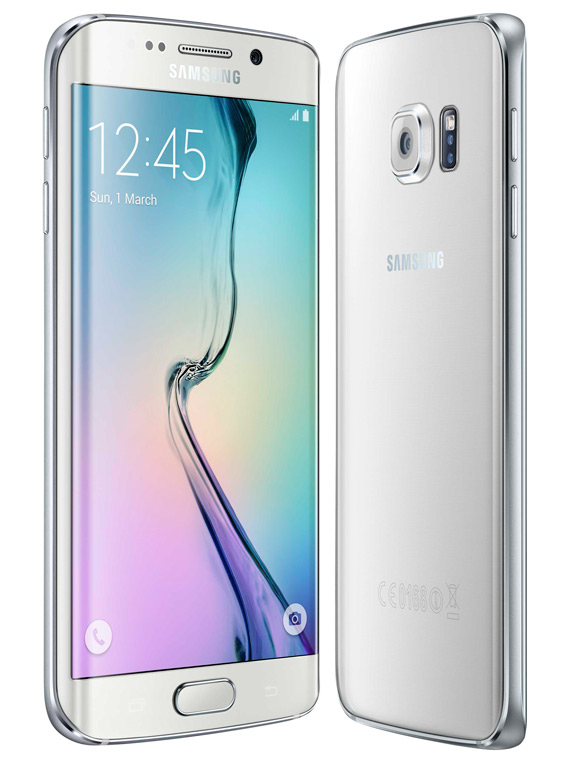 Samsung-Galaxy-S6-Edge-white-1