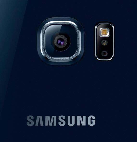 Samsung-Galaxy-S6-camera-1