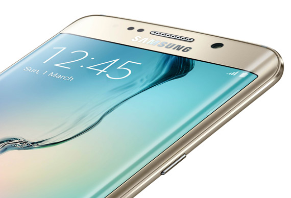 Samsung-Galaxy-S6-edge-official-02