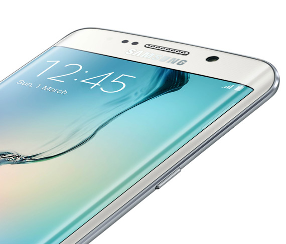 Samsung-Galaxy-S6-edge-official-03