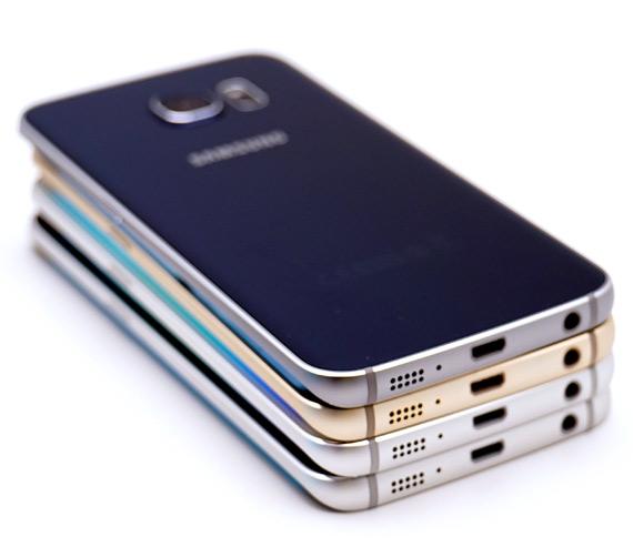 Samsung-Galaxy-S6-lifestyle-10