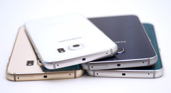 Samsung-Galaxy-S6-lifestyle-2