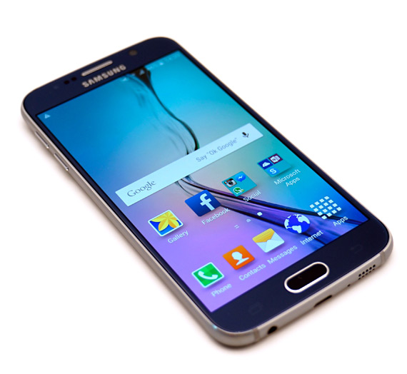 Samsung-Galaxy-S6-lifestyle-4