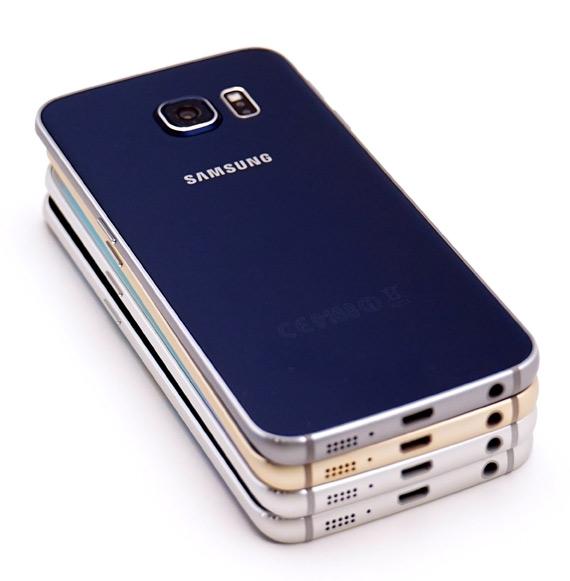 Samsung-Galaxy-S6-lifestyle-5