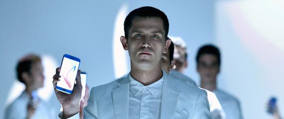 Samsung-Galaxy-S6-lifestyle-572