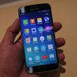 Samsung-Galaxy-S6-mwc-2015-110