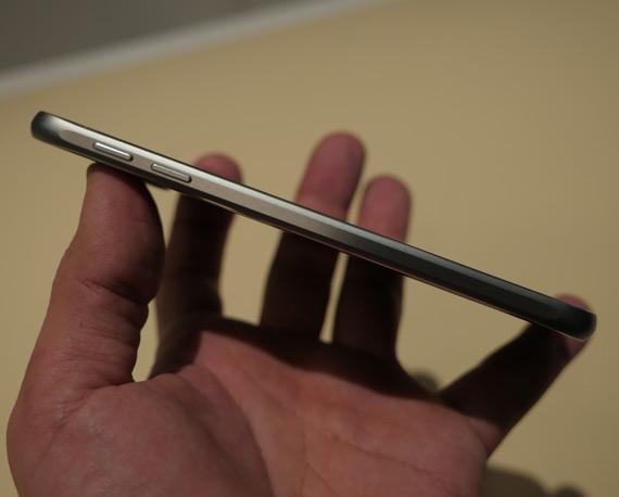 Samsung-Galaxy-S6-mwc-2015-3