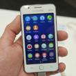 Samsung-Z1-MWC-2015-110