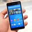 Sony-Xperia-E4g-MWC-2015-110