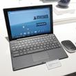 Sony-Xperia-Z4-Tablet-MWC-2015-110