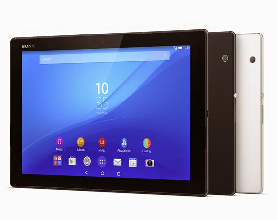 Sony-Xperia-Z4-Tablet-MWC-2015-2