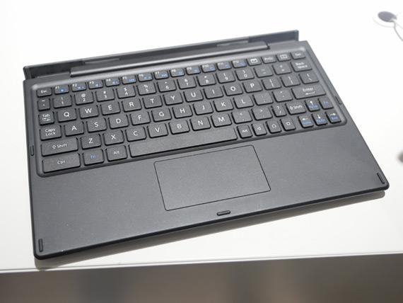 Sony-Xperia-Z4-Tablet-MWC-2015-4