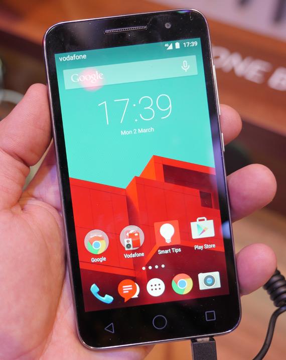 Vodafone-Smart-Prime-6-1