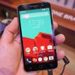 Vodafone-Smart-Prime-6-MWC-110
