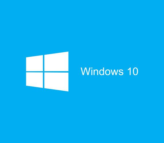 Windows-10-logo-570-2