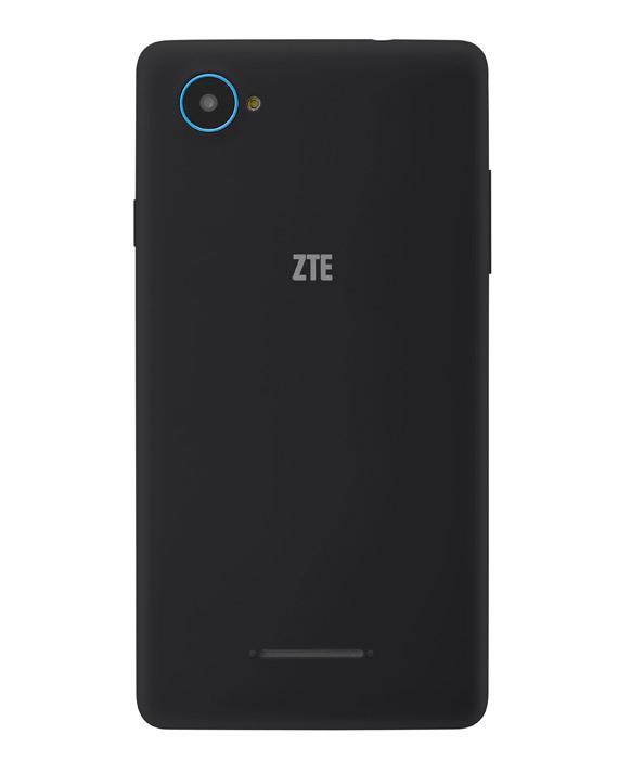 ZTE-BLADE-A450-2