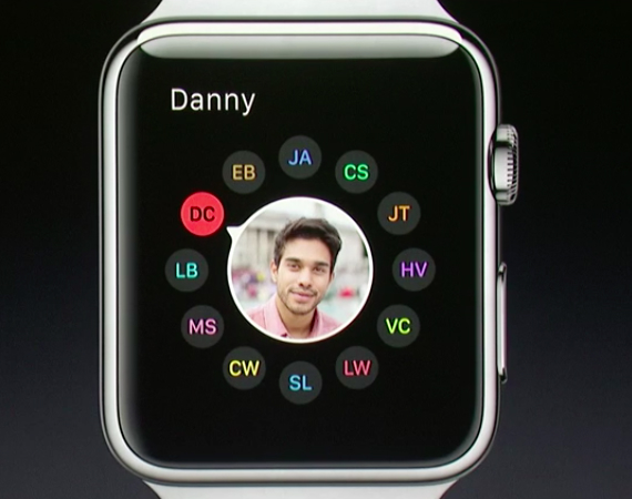 apple-apple watch-02-570