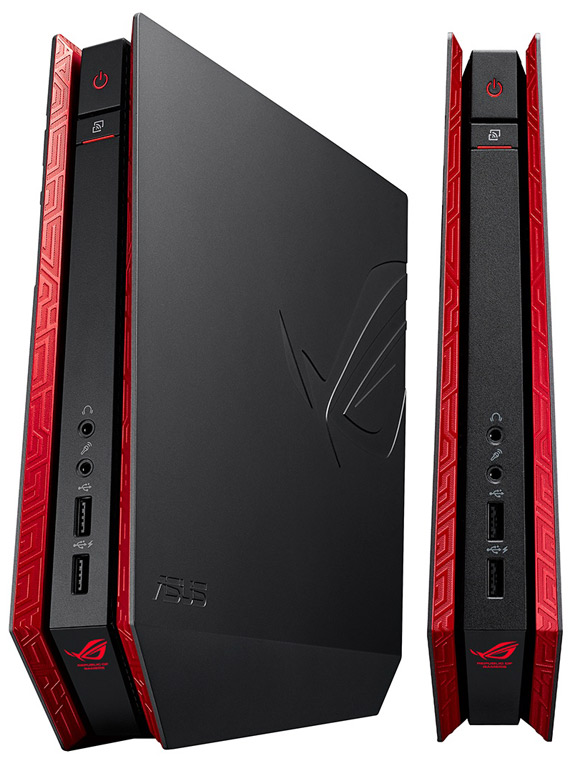 asus rog gr8s steam machine