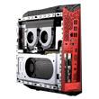 asus-rog-gr8s-steam-machine-110