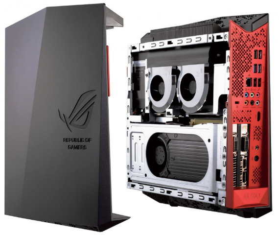 asus-rog-gr8s-steam-machine-2