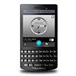 blackbbery-p9983-graphite-110