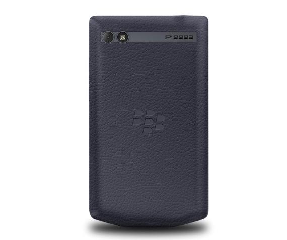 blackbbery-p9983-graphite-2