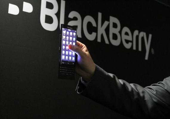 blackberry dual edge