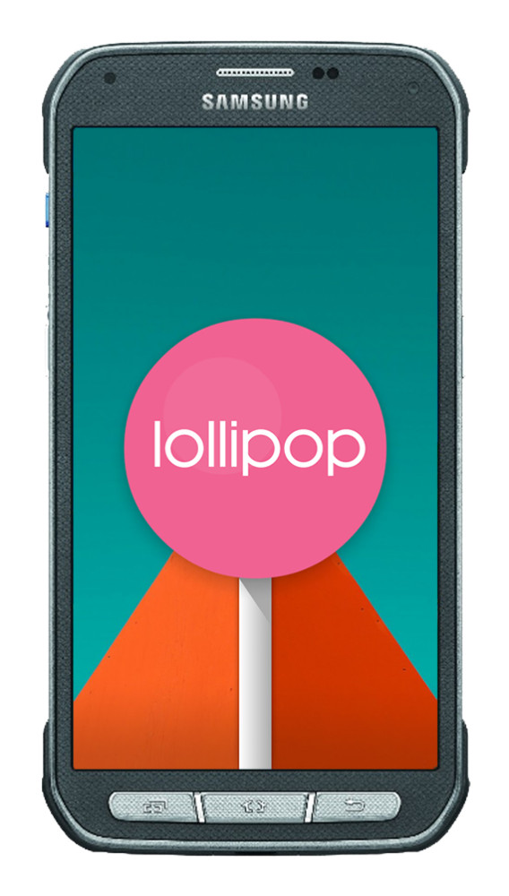 galaxy-s5-active-lollipop