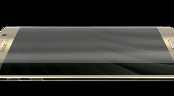 galaxy-s6-edge-05