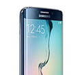 galaxy-s6-edge-official-110