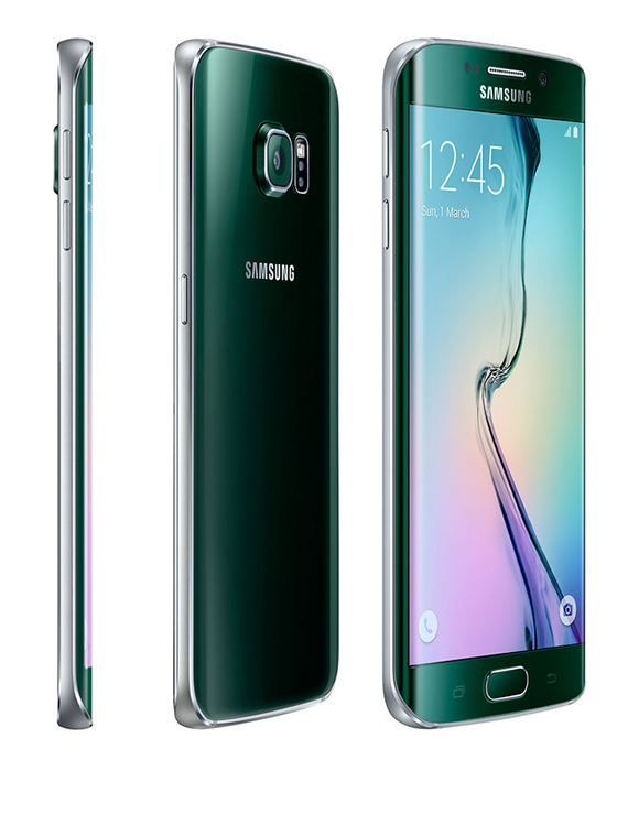 galaxy-s6-edge-official10